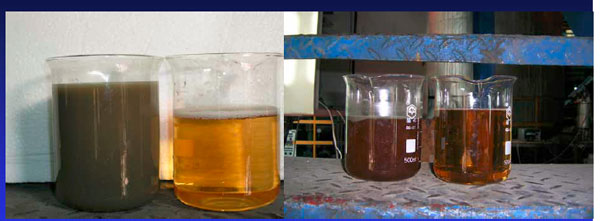 degreasing-liquid-treatment-2