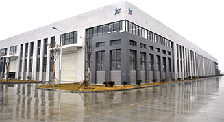 "JIANGSU JIUWU HI-TECH CO.,LTD (referred to as ""JIUWU HI-TECH"") was founded in 1997."